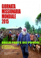 links Missionari - CMD Pinerolo